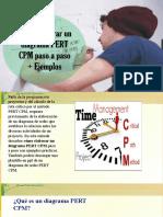 PERT Y CPM.pptx