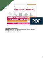 Indecopi_M3_PARTE A_VF1 PRODUCTOS O SERVICIOS EDUCATIVOS
