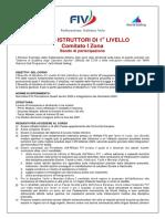 Bando  I modulo Corso di I Livello 2020_SELEZIONI_BANDOCORSO (1).pdf