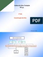 Fau_-_Aula_2-2012.pdf
