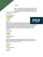 EVALUACIÓN DE ENTRADA  Y SALIDA (1).docx