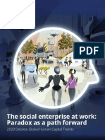 Deloitte-Global-Human-Capital-Trends-2020