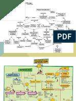Modelo de Gestión2.pdf