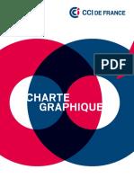 ccifrance_charte_graphique