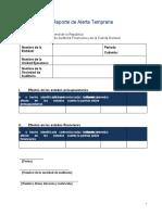 Anexo-Reporte-de-Alerta-Temprana-RAT-Final