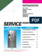 rf267abrs.pdf