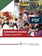 Calendario_escolar_2011_SALTA