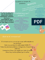 actvidad 15 RESPONSABILIDAD.pdf