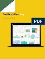 Microsoft Power BI DIAD (002).pdf