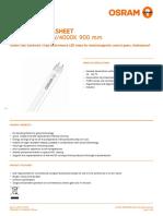ZMP_3257355_ST8A-EM_11.3_W_4000K_900_mm