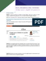 22. Cuadro comparativo - El dilema precio vs. dignidad de la pesona en la sociedad. (1)
