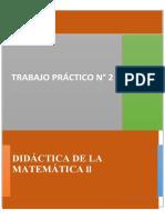 TRABAJO DE DIDÁCTICA II-1