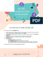 Music Composition Workshop by Slidesgo (1)