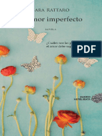 El amor imperfecto by Rattaro Sara (z-lib.org).epub