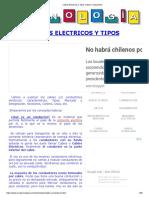 Cables Electricos y Tipos Cables Conductores.pdf