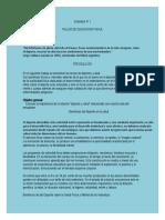 TALLER DE EDUCACION FISICA GRADO 10 Y 11
