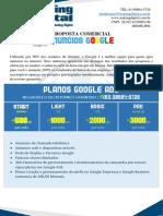 PROPOSTA GOOGLE ADS 2020.pdf