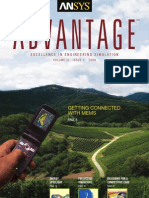 ansys_advantage_vol2_issue3