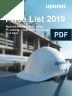 A5 Price guide 2019.pdf