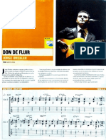 Don de fluir Duo