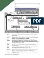coursinformatiqur-id3498.pdf