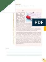 s12-1o-y-2o-grado-portafolio-comunicacion.pdf