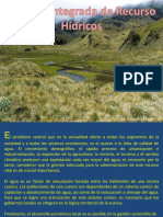 1. Gestion Integral de Recursos Hídricos.pdf