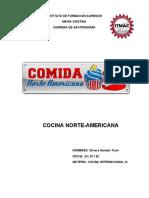 COCINA NORTE AMERICANA.docx