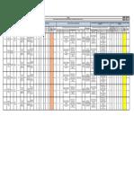 Matriz IPER COVID-19.pdf