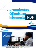 sesion7_temas.pdf