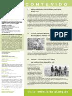 revista de agroecologia vol20n2.pdf