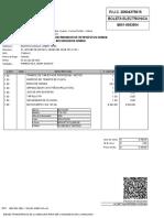 4MTK125.pdf