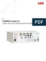 COM600_series_5.1_Cyber_Security_Deployment_Guideline_758267_ENc