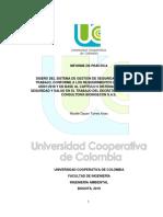 2019_ntc_sgsst_ambiental.pdf