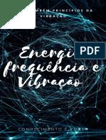 Energia-frequência-e-vibração