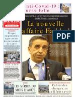 lesoirdalgerie05082020.pdf