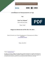 dterminants de lentrepreneuriat au togo (2).pdf
