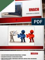 Inducc Valores Unach.pdf