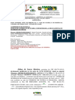 PETIÇÃO DE ALTERAÇÃO DE GUARDA COMPARTILHADA c/c REGULAMENTAÇÃO DO DIREITO DE VISITAS.
