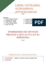 SEMINARIO MACRÓLIDOS.pptx
