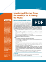 Sec10_2011_FABB_Policy Brief_RoleOfDonors