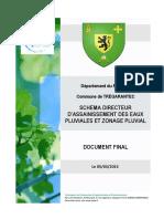 Schema_directeur_d_assainissement_des_eaux_pluviales_de_Tregarantec_V7_cle7612ef.pdf