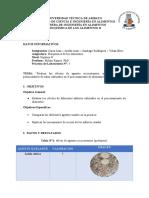 Informe-5-bioquímica-II