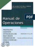 ANA0002706_1.pdf