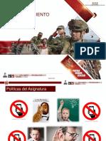 2. Centros de distribución áreas de almacén.pdf