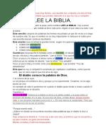 Lee la Biblia. (Mensaje).pdf
