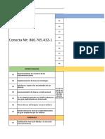 Act sistemas integrados de gestion.xlsx