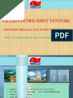 Drilling & Workover Division presentation.pptx