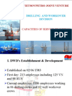 Drilling and Workover Division Final.pdf