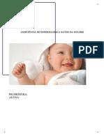 APOSTILA SAÚDE DA MULHER.docx